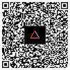 qr-wooly.png