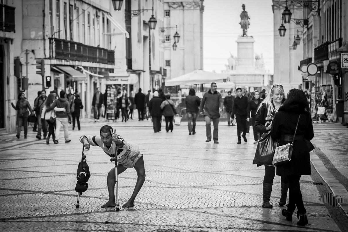 Lisabon (2015)