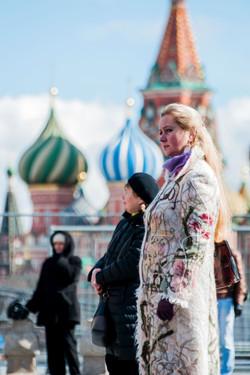 Moskva (2015)