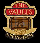 Vaults Uppingham