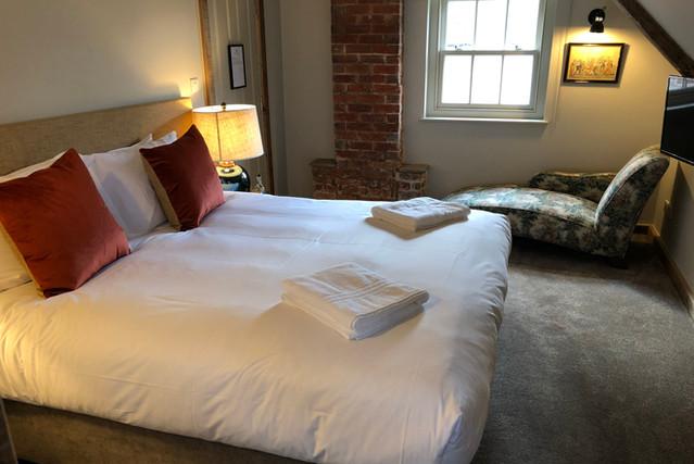 ABH_Bedroom_Comfort3.jpg