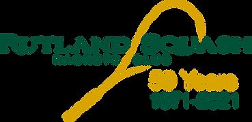 RSRC 50yrs Logo CHOSEN.png