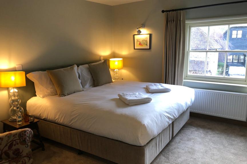 ABH_Bedroom_Comfort1.jpg