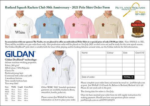 Polo Shirt Order Form.jpg