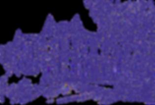Belton House Retirement Home Logo