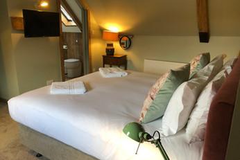 ABH_Bedroom_Comfort2.jpg