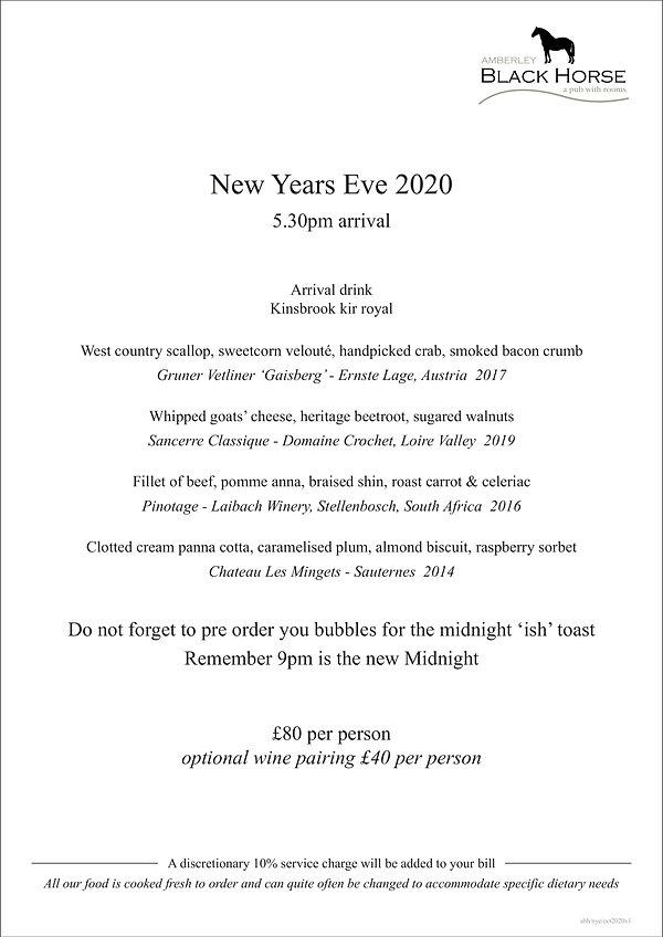 ABH New Years Eve 2020.jpg
