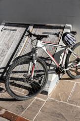 Amberley_Biking.jpg