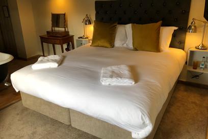 ABH_Bedroom_Master2.jpg