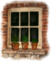 GardenRoom_Graphic_SM.png