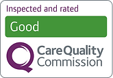 CQC Rating Good