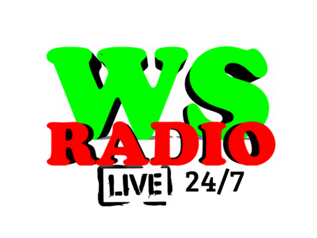 WSRL 24/7