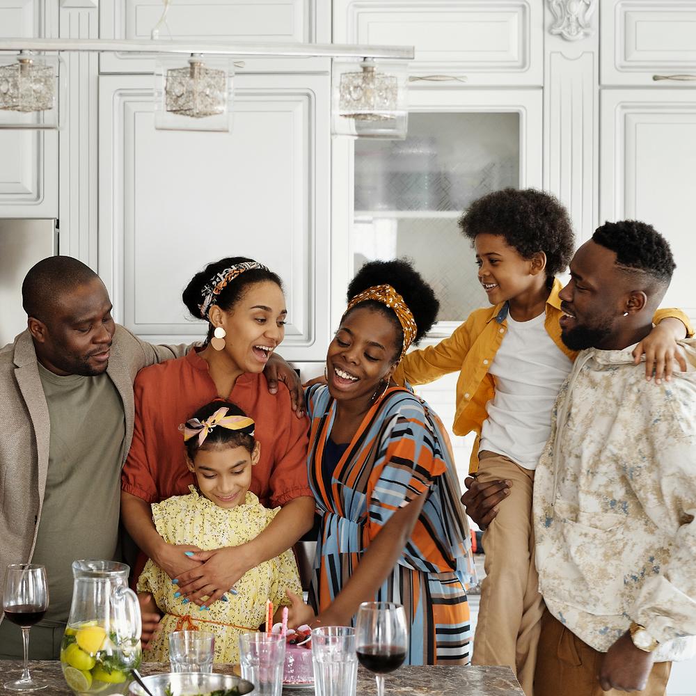 family-together.jpg