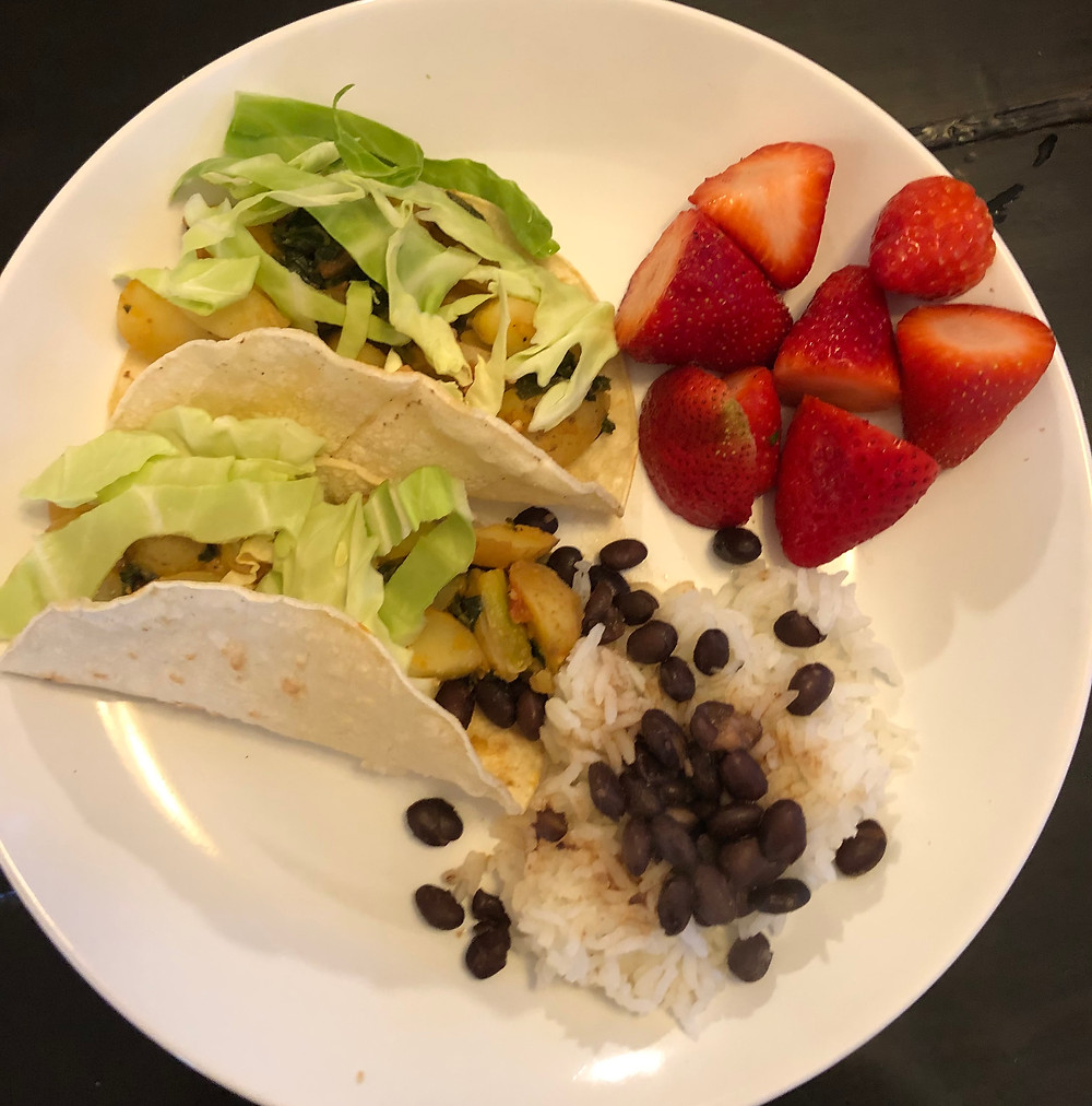 plate-of-tacos.jpg