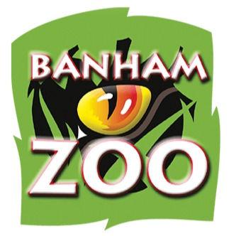 Banham Zoo_edited.jpg