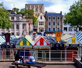 Norwich-Market-Castle-1-1400x1165.jpg