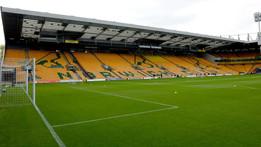 Norwich City FC.jpg