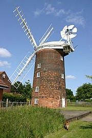 Old_Buckenham_Mill.jpg