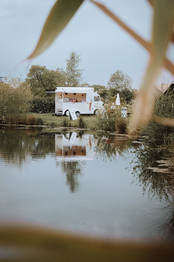 Ice cream truck 1.jpeg