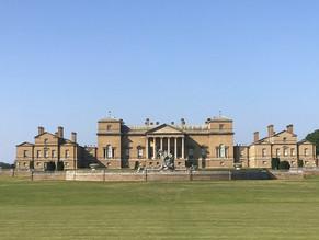 Holkham Hall.jpg
