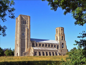Wymondham Abbey.jpg