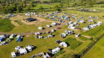 Drone photo of campsite.JPG