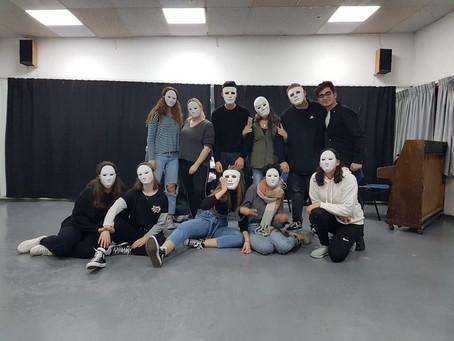 יום תיאטרון ב״בית צבי״
