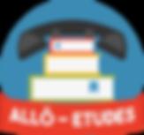 logo service Allô-Etudes