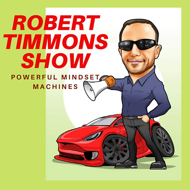 ROBERT TIMMONS SHOW PODCAST COVER.png