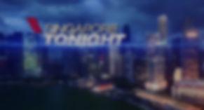 2018-01-24 16_56_04-Mediacorp AR News Intro on Vimeo.jpg
