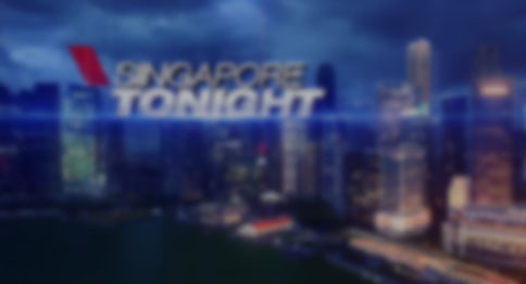 2018-01-24 16_56_04-Mediacorp AR News Intro on Vimeo.jpg