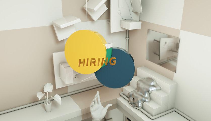 hiringJPG.jpg