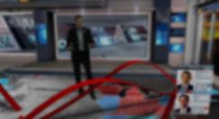 2018-01-24 15_14_17-2015 NAB Vizrt Public Show-HD on Vimeo.jpg