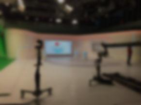 STAR_TV_PHOTO.jpg
