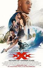 xxx_return_of_xander_cage_ver14.jpg