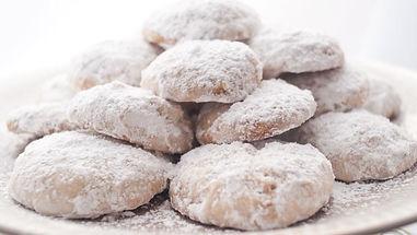 Mexican Wedding Cookies.jpg