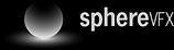 SphereLogo-300x87.png