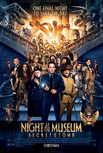 night_at_the_museum_secret_of_the_tomb_v