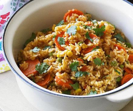 mexican-rice.jpg