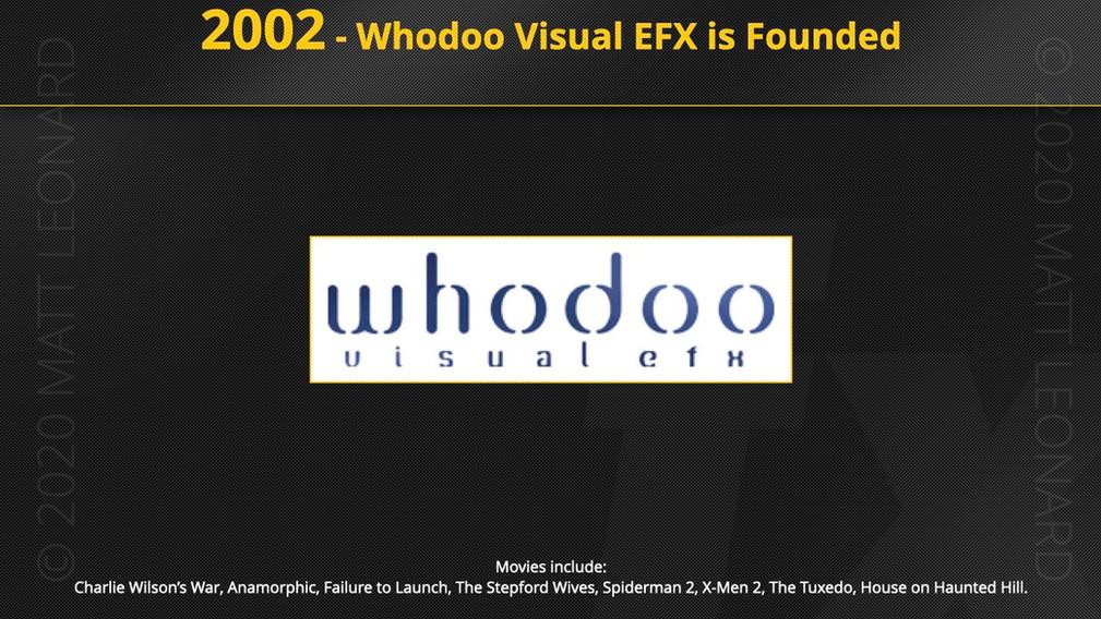 vfxh2012_.002.jpeg