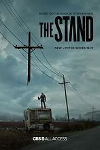 theStand.webp