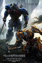 transformers_the_last_knight_ver4.jpg