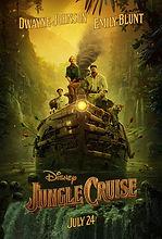 jungle_cruise.jpg