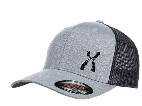 X-tra Baseball Cap