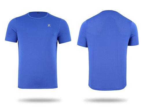 Men's Xtra Endurance T-Shirt