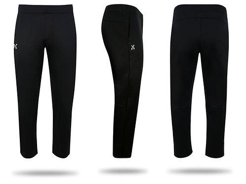 Men's Xtra Endurance Joggers