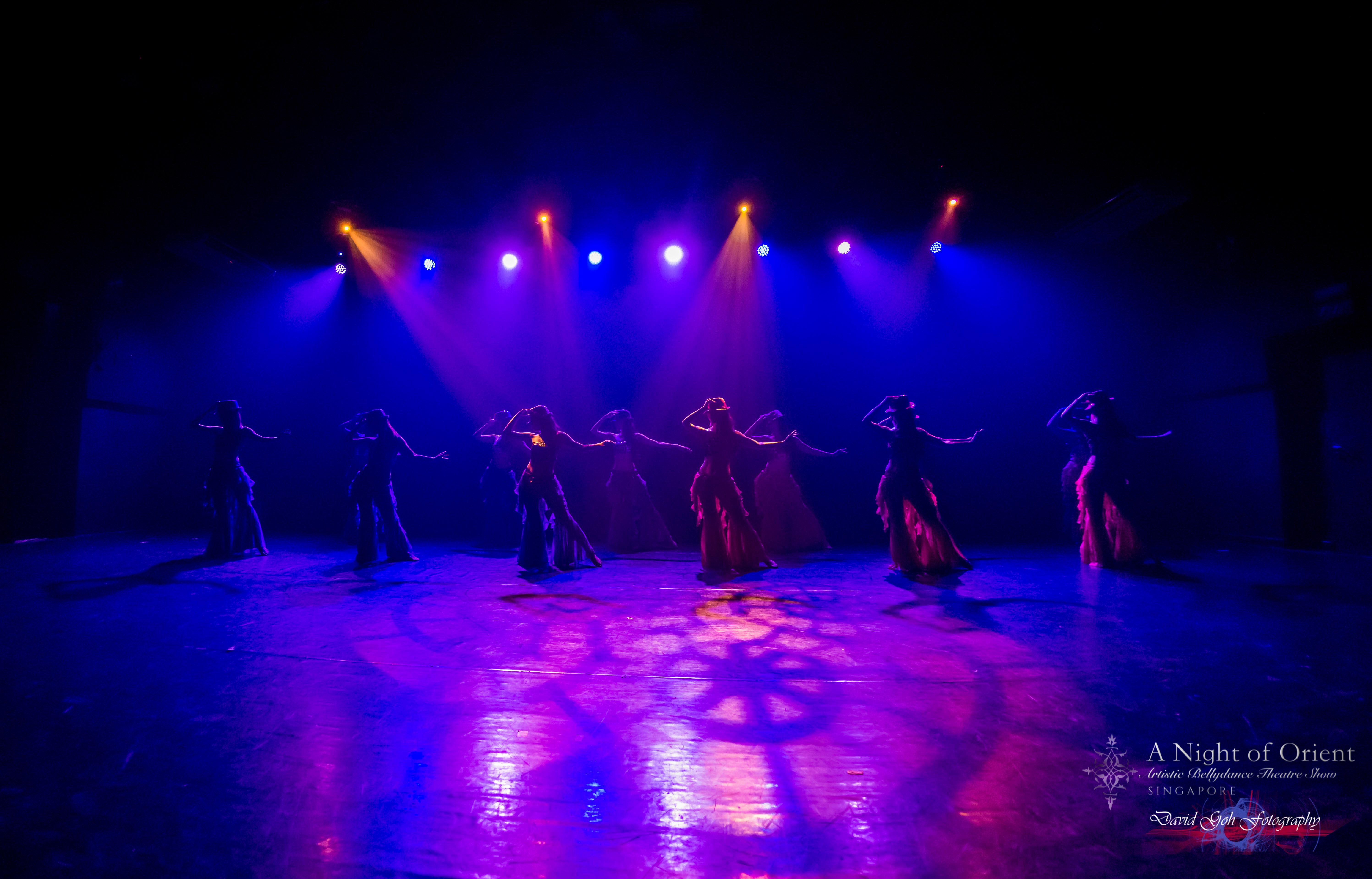 I wana Dance-60 2