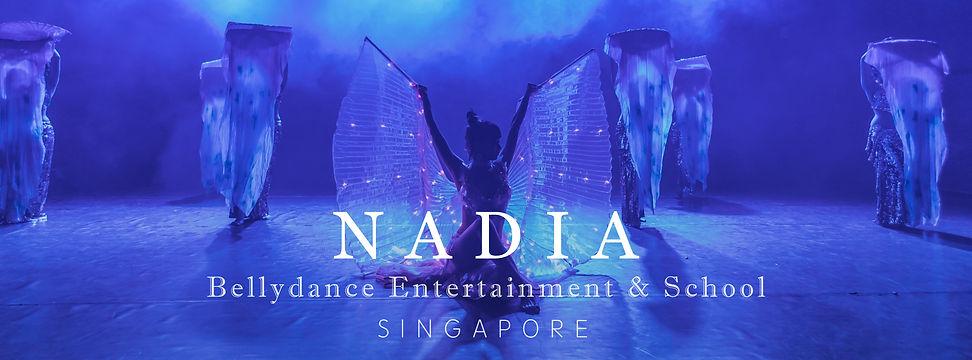NADIA Logo 2019.jpg