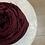 Thumbnail: Hijab Viscose - Bordeaux