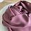 Thumbnail: Soie de Médine - Blush